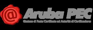Posta Certificata Aruba Pec Rv Informatica