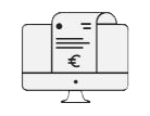 Fatturazione elettronica Standard RV Informatica