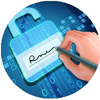 firma digitale rv