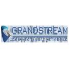 grandstream 1