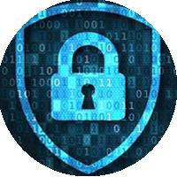 sicurezza informatica rv
