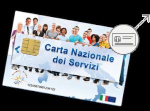 smartcard 1
